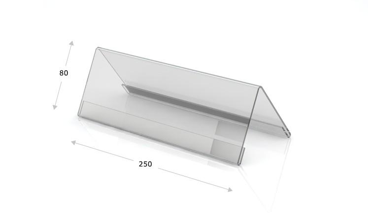 Tischaufsteller TD503